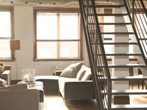 fensterbau dresden fenster einbauen lassen vom profi. Black Bedroom Furniture Sets. Home Design Ideas